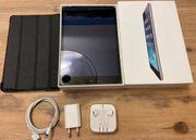 iPad mini 2 Wi-Fi - Cellular