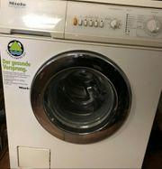 Waschmaschine Schleudert Nicht In Muggensturm Haushalt
