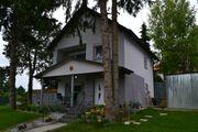 Haus in Keszthely 1 Km