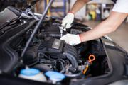 Motorinstandsetzung Motorrevision Motorüberholung Motorschaden