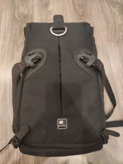 Kamerarucksack - Tasche von Kata sucht