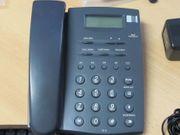 Festnetztelefon Telekom T 411