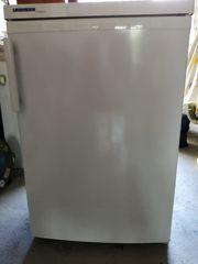 Kühlschrank Liebherr Comfort