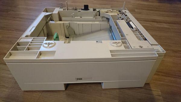 Papierkassette Papierfach Papierschublade CKF50G20 für