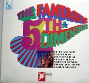 Schallplatte The 5th Dimension - The