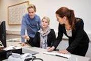 AUSBILDERKURS Ausbildung für die Ausbilder-Prüfung