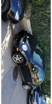 VW Beetle US 1 8