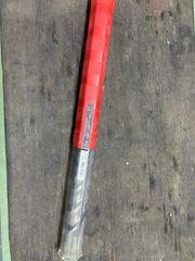Hilti Bohrer TE-XY 37 57