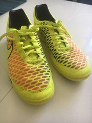 Fußballschuhe Adidas Ace 16.1 Größe 44,5 in 71665 Vaihingen