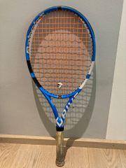 Tennisschläger Babolat Drive Lite