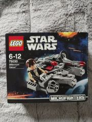 LEGO Star Wars 75030 Microfigther