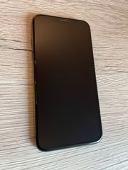 Apple iPhone X 256GB Space