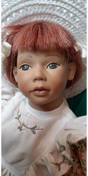 Heidi Ott Puppen