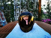 Icon Airflite Helm Größe M