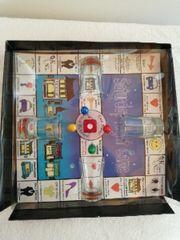 erfrischend Gesellschaftsspiel Trinkspiel Würfelspiel lustigesspiel