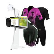 JustfitPro Obsession EMS-Studioausrüstung