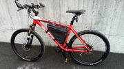 E-Bike zu verkaufen