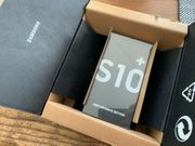 Galaxy S10 Plus 1TB