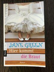 Roman Hier kommt die Braut