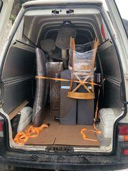 Umzug-Möbeltransporte-entrümpeln