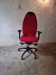 Bürostuhl Drehstuhl Schreibtischstuhl