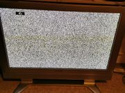 Panasonic TV Plasma TH 42PA40E
