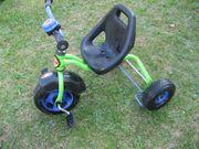 Dreirad Kinderfahrrad Kinderdreirad Fahrrad Kinderrad