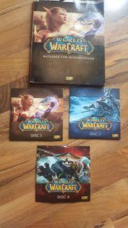 World of Warcraft - Ratgeber für