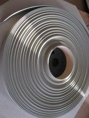 100m Flachbandkabel 20xAWG28 0 09mm2