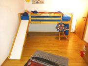 Kinder-Hochbett zu verkaufen