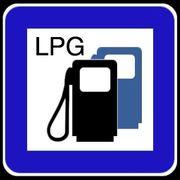 Lpg-Gas Software