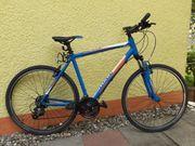Fahrrad Marke Winora