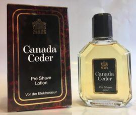 Kosmetik und Schönheit - 471 SIR Pre Save Canada