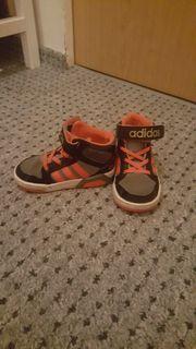 Adidas Neo Sneaker gr 21