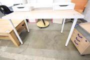 Schreibtisch - HH010911