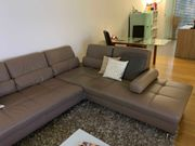 Sofa - Joop Living