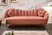 NEU Sofa Couch Arielle 220cm