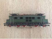 Märklin 3049 DB BR 104