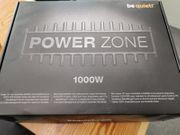 Power 11 PC Netzteil ATX