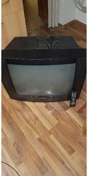 Fernseher 71 cm von Toshiba