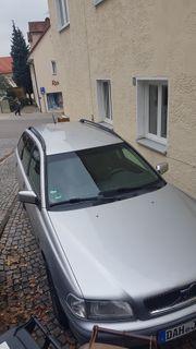 Verkaufe Volvo