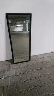 Spiegel 98 x 40 m