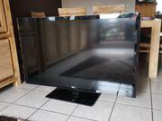 LG 55 LW5590 3D TV