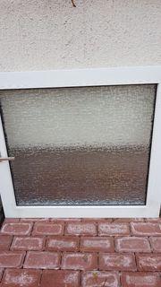 Fenster-Flügel 2 Stück