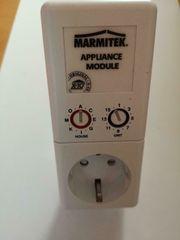 Marmitek AM12