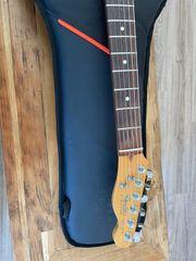 Fender Telecaster Elite Made In America