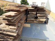 Holz Dielen Buche Kirsch Eiche