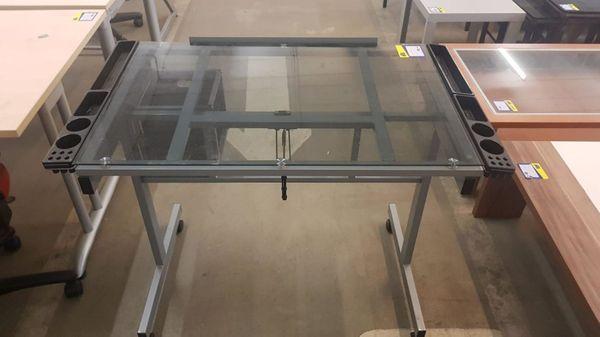 Schreibtisch - HH161221