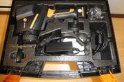 TESTO 875-2 Thermografiekamera