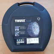 Schneeketten Thule CS-10 102